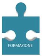 formazione-puzzle