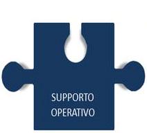 supporto-operativo-1